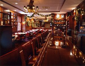 Gene And Georgetti - Go for Dad