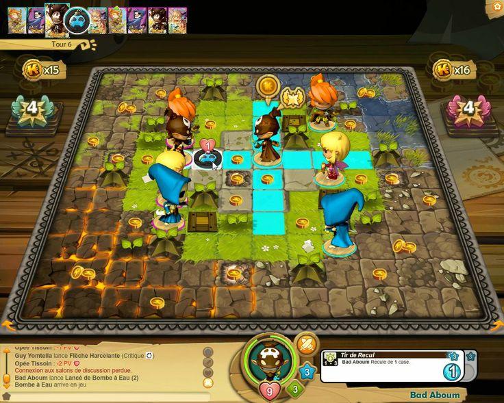 http://www.gameui.cn/wp-content/uploads/2013/11/20131107031700.jpg