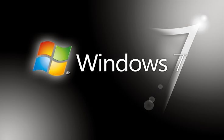 Wallpapers Windows 7, Nice HDQ Windows 7 Pictures (Nice 36 Full HD