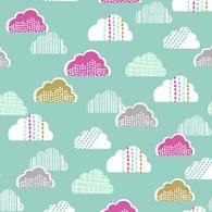 Petite Street - Cloud