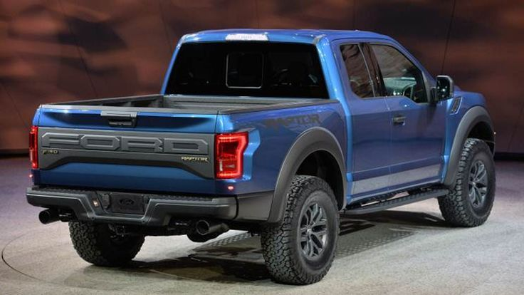 Nice Ford 2017: 2017 Ford Raptor Price Release Date Review Car24 - World Bayers Check more at http://car24.top/2017/2017/07/19/ford-2017-2017-ford-raptor-price-release-date-review-car24-world-bayers/