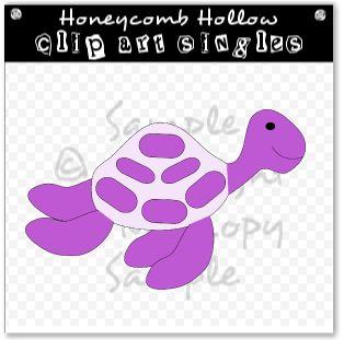 Clip Art Purple Turtle-clip art, clip art purple turtle, clipart purple turtle, turtle graphic, turtle purple graphic, purp