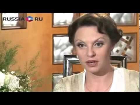Наталья Толстая. Сохранить брак или сохранить себя. Истерика - это стратегия. - YouTube