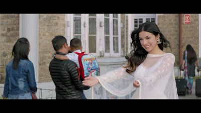Kabhi Yaadon Mein Divya Khosla Kumar images, wallpaper, cover, images download For More: http://www.download-free-songs.com/