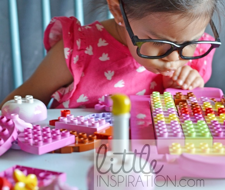 #LEGODUPLOPlay Creative Cakes is perfect Christmas gift!
