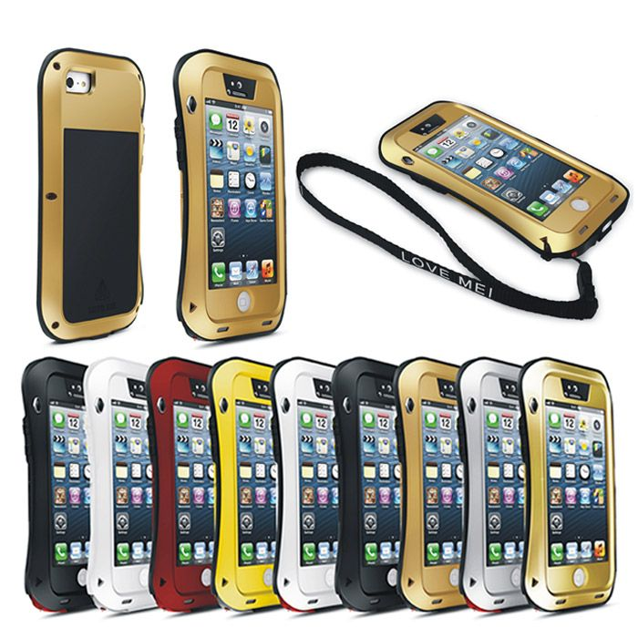 Wholesale Cell Phone Case  1.100% Perfect fit;  2.OEM service;  3.Best service;  4.Fast delivery.