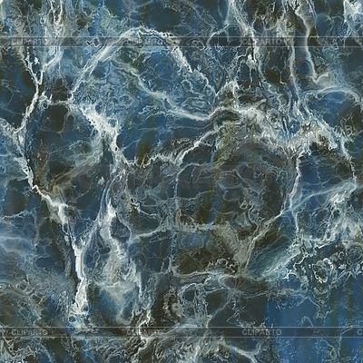 Текстура мрамора и травертина | Иллюстрация большого размера | ID 4255358