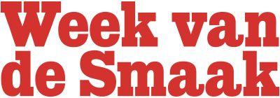 Week van de Smaak 2015 | Vergeten?