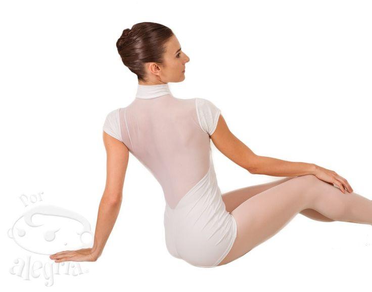 comprar maillots ballet, comprar maillots de ballet, comprar maillots para ballet, comprar mallas ballet, comprar mallas de ballet, comprar mallas para ballet, comprar maillot tipo short, comprar maillot con pantalon, comprar malla short