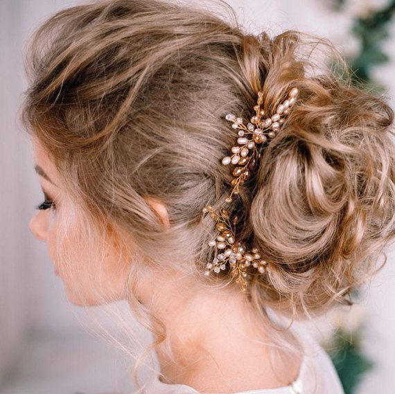 Hey, I found this really awesome Etsy listing at https://www.etsy.com/listing/504054186/bridal-hair-pins-wedding-hair-pins-pearl