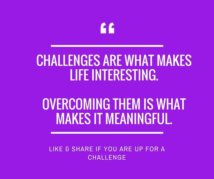 Like and Share If You Are Up For A Challenge. #MotivationalMonday #GameroomEquipmentUK