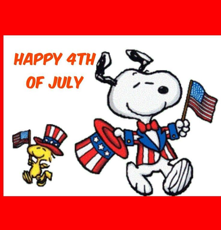 july 4th 2017 legal holiday