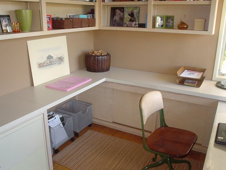 Luxury Home Offices Shared Office Small Small Office For Two People Office