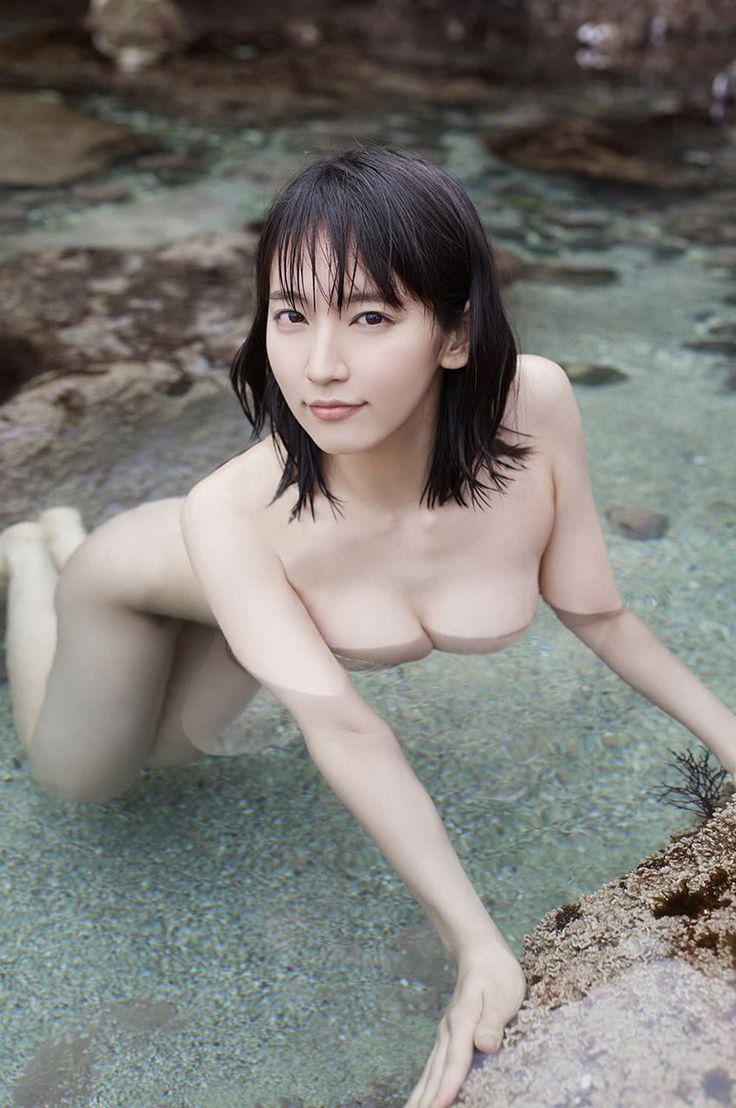 """yamato2520: """"Yoshioka Riho / 吉岡里帆 """""""