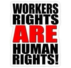 Workers' Rights in Workplace