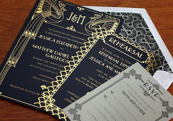 Art-decor-wedding-invite-2
