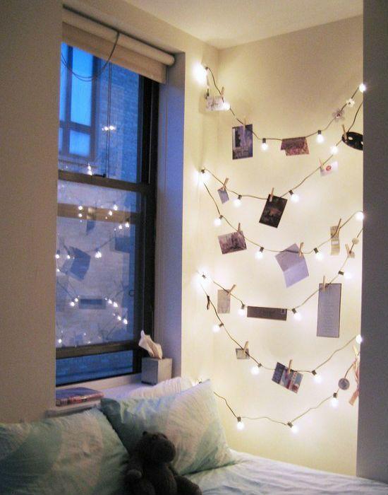 10 olcsó, de szép dekorációs ötlet az otthonodba http://www.nlcafe.hu/otthon/20150611/dekoracio-otthon/