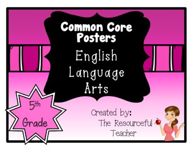 """writing prompts for 5th grade common core Sample road map for choices in little rock and the common core    indicates strategies that are specific to a particular writing prompt  for the  common core state standards in ela & literacy, grades 4–12,"""" accessed."""