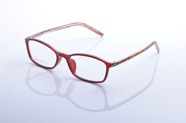 Fashionable Women Myopia Eyeglasses Frames Girl Optical Eyewear Lady Prescription Spectalce Frame Monturas De Gafas EV1276