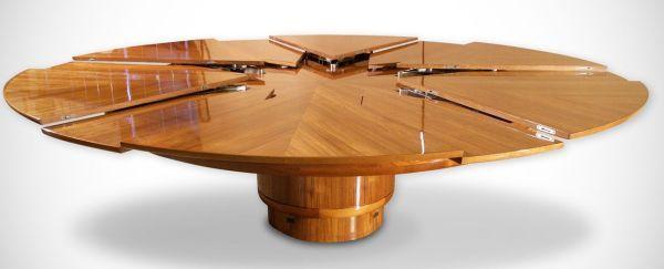 david-fletcher-capstan-table1
