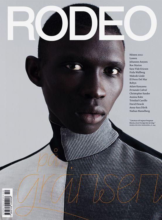 Resultado de imagem para magazine cover