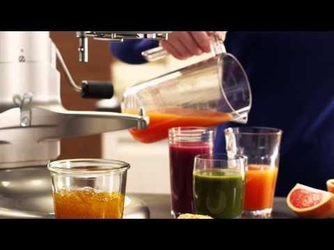 KitchenAid Mixer reviews. Best seller stand mixer reviews 2014-2015