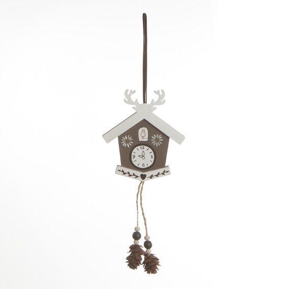 les 25 meilleures id es de la cat gorie horloge coucou sur pinterest. Black Bedroom Furniture Sets. Home Design Ideas