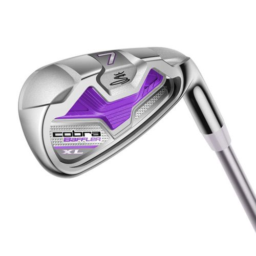 27 best Women's Irons images on Pinterest | Iron, Irons ...