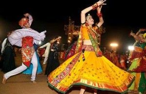 Navaratri being a grand celebration devoted to Goddess of Power known as Maa Durga. Download Navratri 2014 Garba Song Mp3 music from below for free, Navratri's a