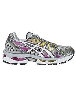 1000, Chaussures de Running Entrainement Femme, Marron (Brown), 40.5 EUNew Balance