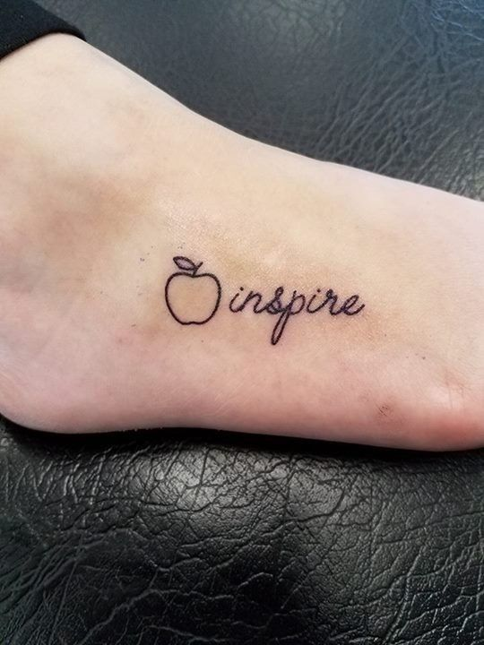 53 best small tattoo images images on pinterest for Above all tattoo