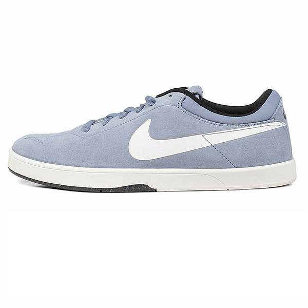 Nike мужская обувь интернет магазин