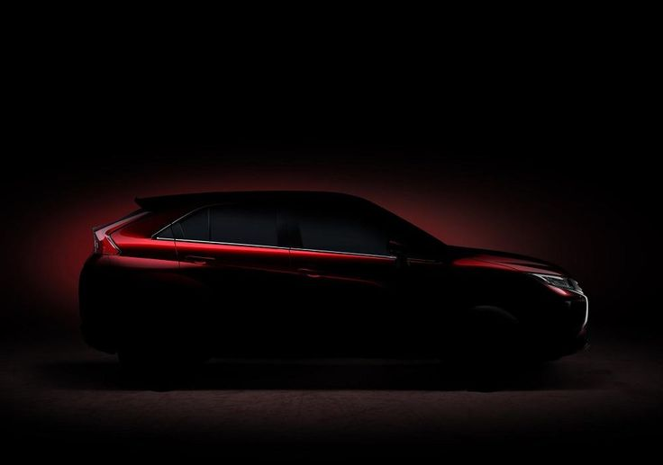 The upcoming Geneva Motor Show will be the setting for the first public unveiling of an all-new Mitsubishi SUV. Teased this morning in the above photo, Mitsubishi Motors tell us the offering has coupe-like styling [...]