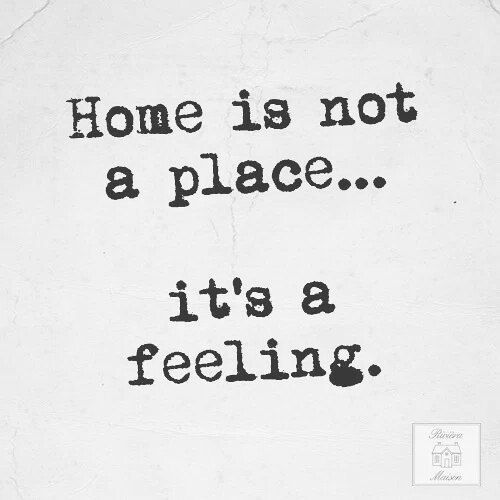 9 Best There Is No Place Like Home (Quotes) Images On