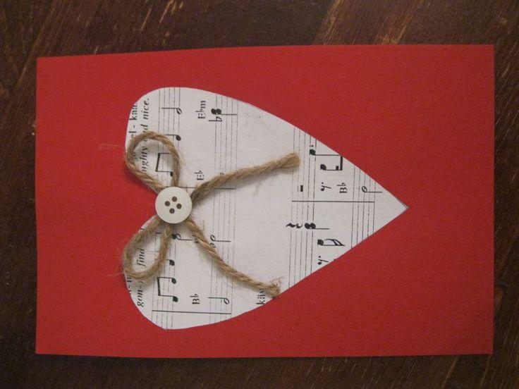 joulukortti   Kodin Kuvalehti