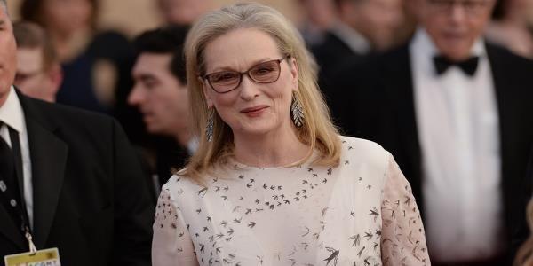 Hbo Max Lands Steven Soderbergh S Next Film Starring Meryl Streep Meryl Streep Best Movie Lines Next Film