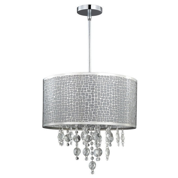 Just bought this Beito Chandelier for the living room!! So excited!
