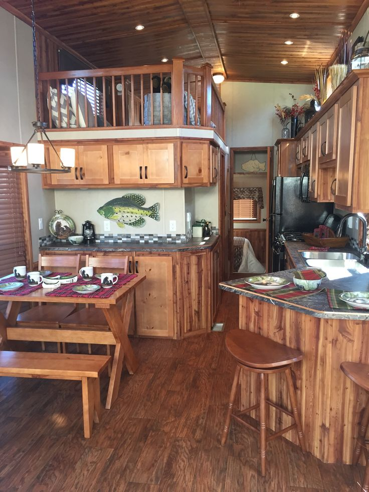 1924 best Tiny houses images on Pinterest | Tiny living, Small ...