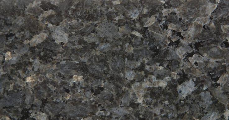 Como remover cola super adesiva do granito. O granito é uma pedra durável que pode sustentar muita coisa por muito tempo. Manchas, calor e objetos pesados não são páreo para a durabilidade desta rocha. Colas super adesivas, no entanto, podem ser uma situação bastante pegajosa. Certos produtos não devem ser usados sobre o granito, pois eles podem danificar a superfície. Além disso, é preciso ...
