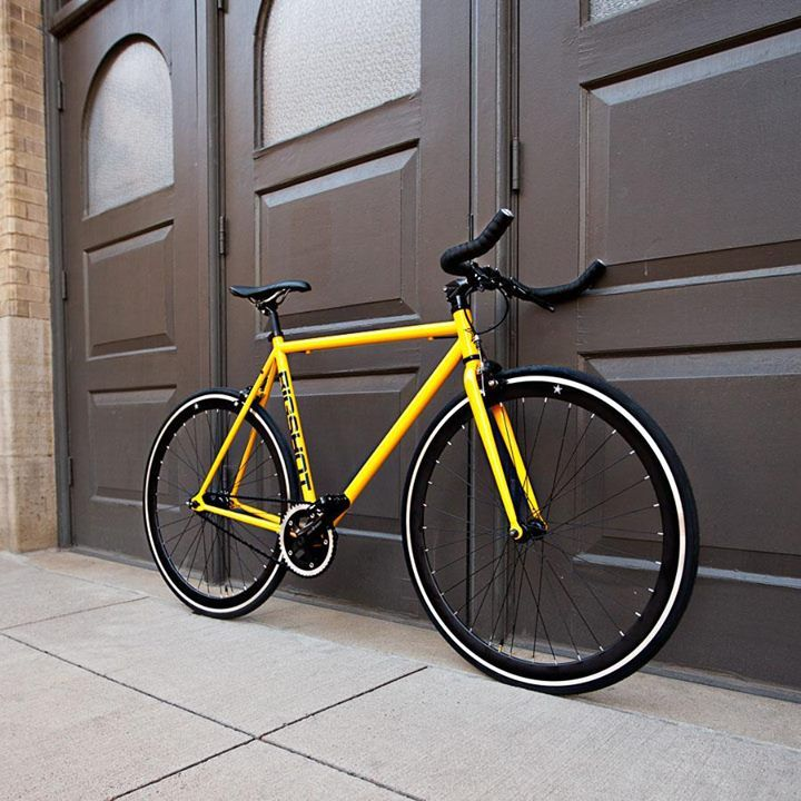 9 Best Fixed Gear Bike Images On Pinterest Beautiful Cars And Chic