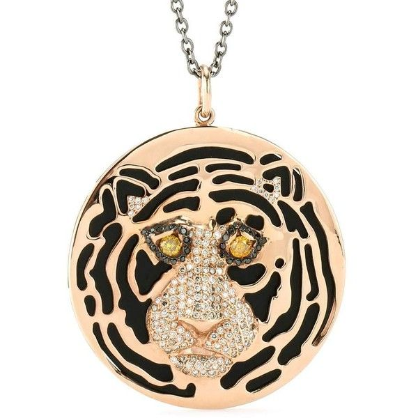 Best 25 African tiger ideas only on Pinterest Lion Tiger tiger