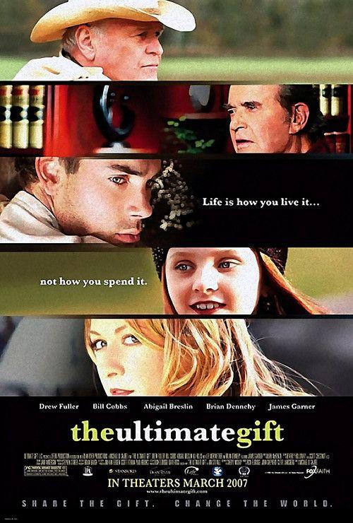 Die besten 25+ Christian movies online Ideen auf Pinterest ...