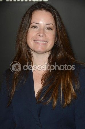 Holly Marie Combs — Image #98555292