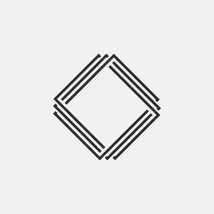 #MA16-531  A new geometric design every day