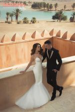 oved-cohen-2016-bridal-collection-wedding-gowns-thefashionbrides43