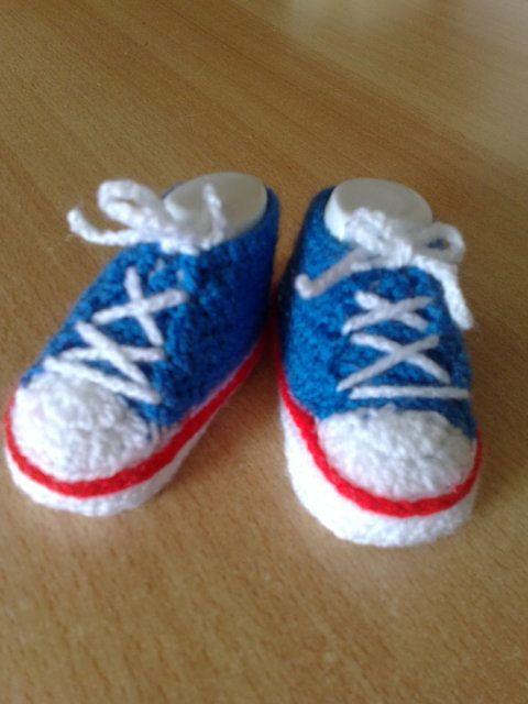 shoes-scarpette https://www.facebook.com/lecreazionidiheidi?ref=stream