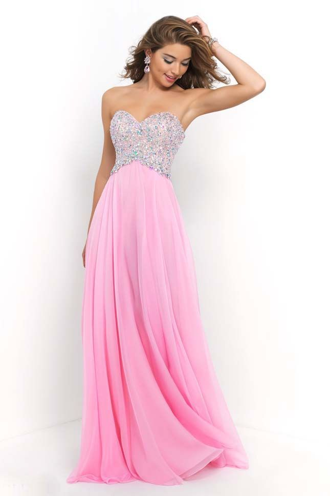 156 best Prom images on Pinterest | Classy dress, Quinceanera and ...