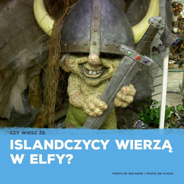 ✈️⛵️⛺️ www.iceventure.pl