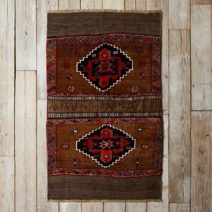 Turkish Rug Au: 17 Best Images About Turkish Anatolian Rugs On Pinterest