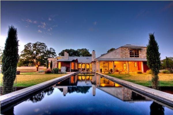 #SanAntonio #RealEstate - Featured Property - 1381 Knopp School Rd, #Boerne #Texas